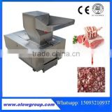 Animal bone cutting machine/Donkey bone crusher made in china