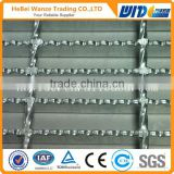 High quality cheap galvanized Steel Grating for decoration,Steel Grating (china supplier )