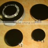 Good Quality Aluminum Sabaf Gas Hob Burner