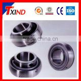 High performance cast iron bearing housing UCP series UCP213 UCP214 UCP215 UCP216 UCP217 UCP218