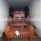 factory directly sale price stone jaw crusher, impact stone crusher, jaw crusher machine