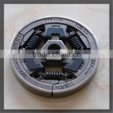Matching for 361 044 046 MS 341 361 440 441 chainsaw clutch 361F