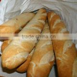 roll/round bread making machine