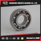 Deep groove ball Bearing 6308/6308 2Z/ 6308 2RS for conveyor idler roller