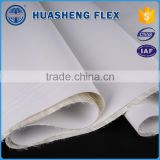Excellent quality stability drop stitch fabric for inflatable air tumbling track mattress