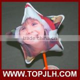 China Supplier Hot Sell cheap price helium balloon heart/round/star shape balloon with logo