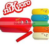 Japanese Food container Bento for boy girl PN-1234