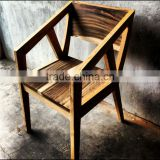 Dining Chair Narez