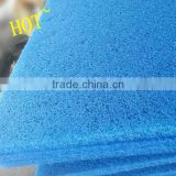 Good Quality Durable Water Filter Mat For Koi pond and Aquarium Equipment