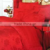 2013 textiles & leather products from China