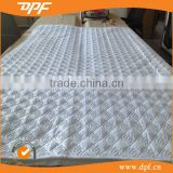 High quality bamboo mattress protector from china supplier