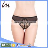 Full Lace women sexy tight underwear new style sex lingerie