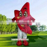 AOQI amazing commercial use simple advertising cosplay costume for adults