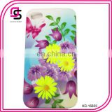 New tropical mobile phone case cell phone cover