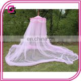 Baby mosquite net little princess cute hanging canopy mosquite net