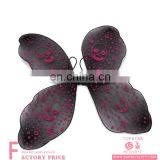 Butterfly wings Performance Costume for Event club party performance