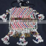 Tribal Kochi Afghan Special Hand Embroidery Purse (PK-001)
