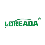 Loreada Auto Parts Co., Ltd