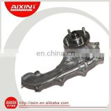 Pressure Water Pump forCAR 31.6 OEM 16110-79215