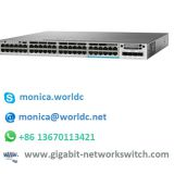 48 GigE PoE Cisco Catalyst 2960 Switch Ws-C2960x-48fpd-L