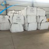 Melamine powder 99.8 China Manufacturers & Exporters & import