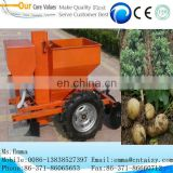 High efficient potato planter/garlic planter 0086-13838527397