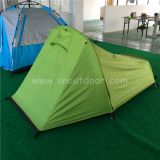 Single Man Tent 1 Man Hiking Tent For Travel