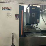 J-STAR LN-1370 CNC Milling Machine