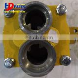 Construction Machinery Parts Engine C13 Oil Pump