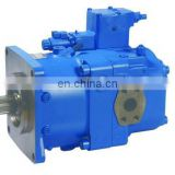 Uchida Rexroth A4V Hydraulic Piston Pump a4vg40 for Excavator kubota caterpillar cat 320c komatsu pc200-6 volvo bomag hitach
