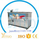 Ice Lolly Machine, Popsice Machine, Ice Cream Machine With Molds
