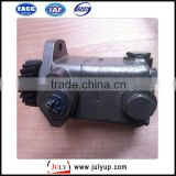 FAW passager car spare part power steering pump 3407020C600 0367