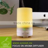 essential oil diffuser necklace lobb humidifier aroma corporation