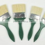 Painter's Choice Cheap Bulk Wholesale Manufacturers China Kids Painting Tool Acrylic