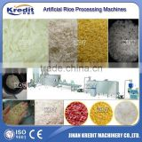 High capacity rice pellet machine/making/processing machine/production line/automatic/capacity/quality/extruder
