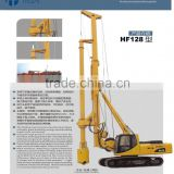 hydraulic pile driver on sale - China quality hydraulic pile