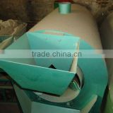 YonDing offer cashew nut processing machine(roaster) 008615138669026