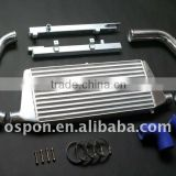 Intercooler pipe kits for VW MK5 FSI 2.0T Golf Jette GTI
