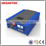 8000watts 48V 220V single phase off grid inverter with charger