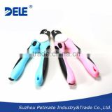 Wholesale, Wholesale Price, pet nail clipper,pushing pet hair scissors,grooming brush                                                                         Quality Choice