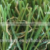 VIVATURF artificial grass landscaping turf v shape