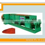 High-tech equipment granulator electric motor , granulator electric motor spare part for sale on alibaba website