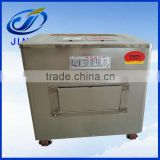 Automatic electric food slicer factory