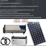 210W - 250W Polycrystalline solar panels/photovoltaic systems                                                                         Quality Choice