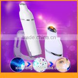 Popular Rechargeable eye anti-wrinkle massage Removal of Under-eye Bags for personal use
