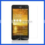0.3mm 2.5D Factory Prices Cell PhoneTempered Glass Screen Protector for Asus Zenfone 5