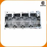 cylinder head isf2.8 manufacturers supply the best price to wholesalers