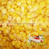 CANNED SWEET CORN HIGH QUALITY super sweet canned food NO GMO TAIWAN yellow corn raw material
