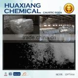 import caustic soda crystals