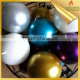 Colorful ball shaped candle wedding birthday candles romantic festivalball supplies candle